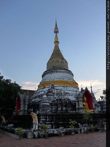 D03-404-布帕拉姆寺.jpg