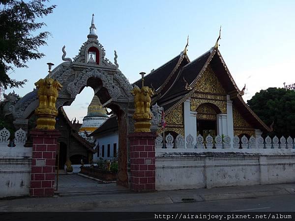 D03-414-布帕拉姆寺.jpg