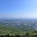 D04-032-素帖山觀景台.jpg