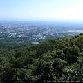 D04-036-素帖山觀景台.jpg