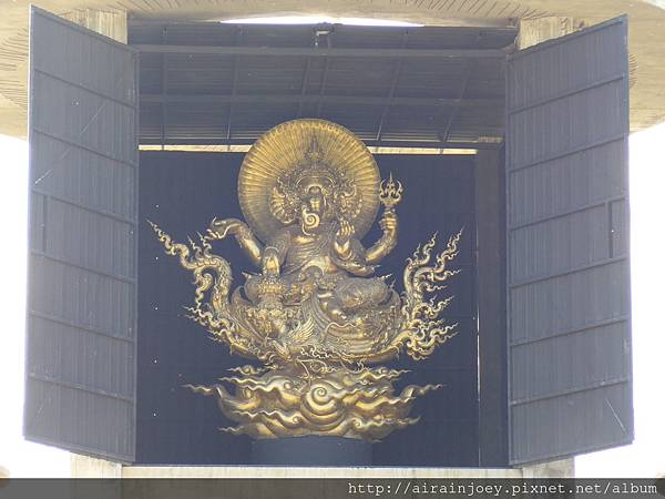 D06-264-白龍寺.jpg