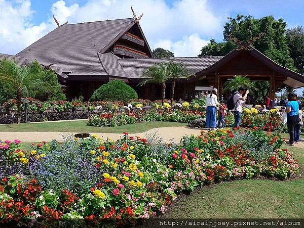 D07-145-Doi Tung Royal Villa.jpg