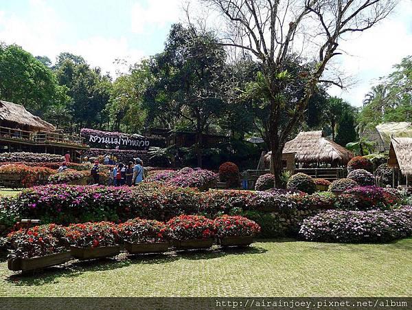 D07-171-Mae Fah Luang Gardens.jpg
