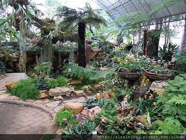 D07-186-Mae Fah Luang Gardens.jpg