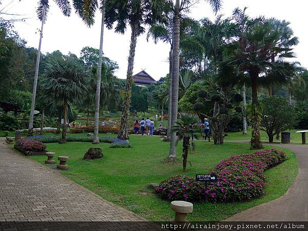 D07-191-Mae Fah Luang Gardens.jpg