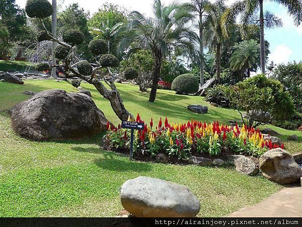D07-203-Mae Fah Luang Gardens.jpg