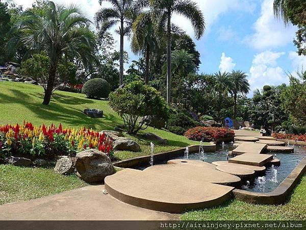 D07-209-Mae Fah Luang Gardens.jpg