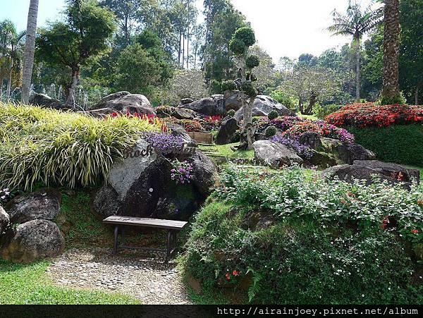 D07-215-Mae Fah Luang Gardens.jpg
