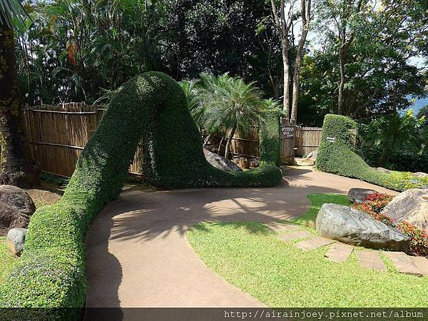 D07-218-Mae Fah Luang Gardens.jpg