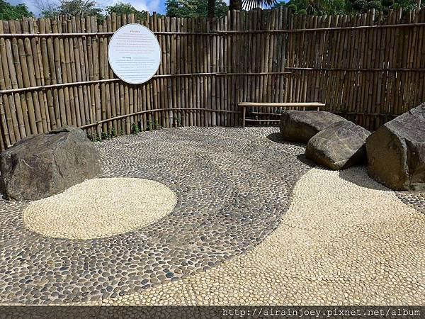 D07-221-Mae Fah Luang Gardens.jpg
