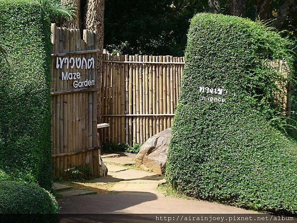 D07-219-Mae Fah Luang Gardens.jpg