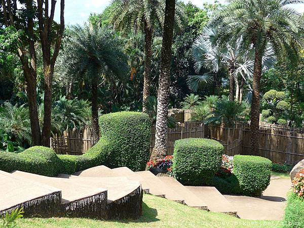 D07-228-Mae Fah Luang Gardens.jpg