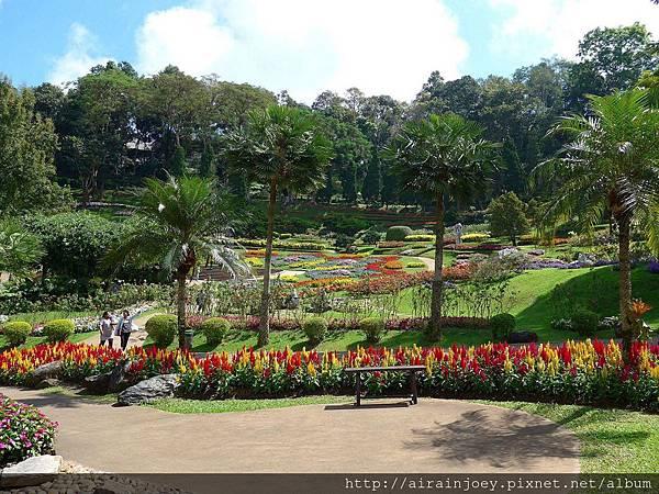 D07-239-Mae Fah Luang Gardens.jpg