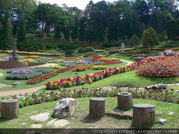 D07-245-Mae Fah Luang Gardens.jpg