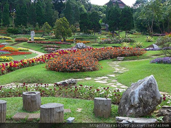 D07-248-Mae Fah Luang Gardens.jpg