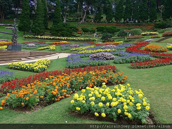 D07-257-Mae Fah Luang Gardens.jpg