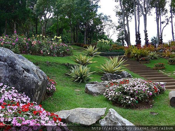 D07-259-Mae Fah Luang Gardens.jpg