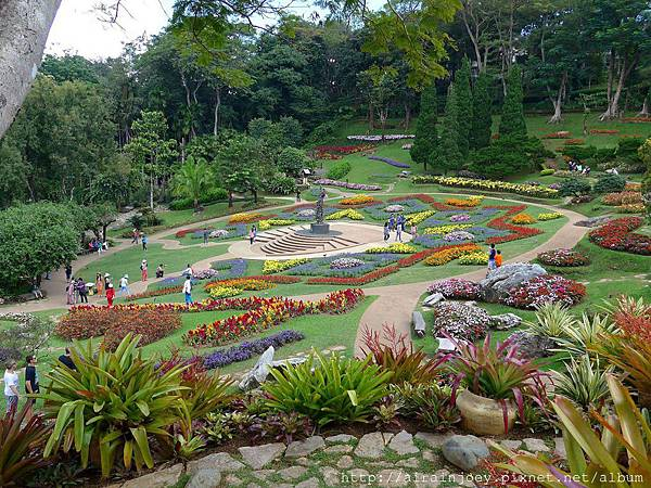 D07-264-Mae Fah Luang Gardens.jpg