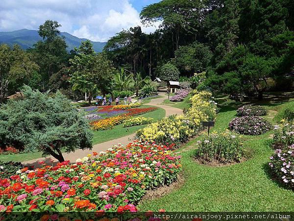 D07-274-Mae Fah Luang Gardens.jpg