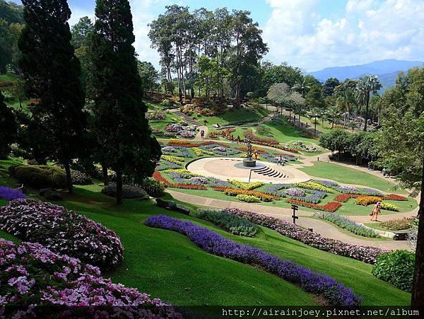 D07-275-Mae Fah Luang Gardens.jpg