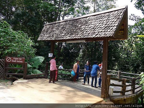 D07-278-Mae Fah Luang Gardens.jpg