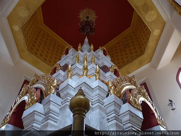 D08-106-美斯樂皇太后陵寢.jpg