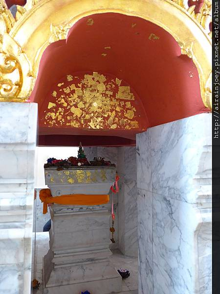 D08-104-美斯樂皇太后陵寢.jpg
