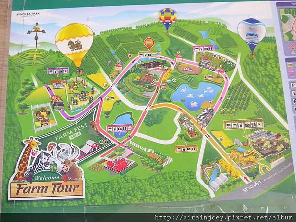 D08-212-Singha Park.jpg