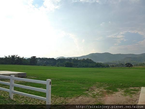 D08-223-Singha Park.jpg