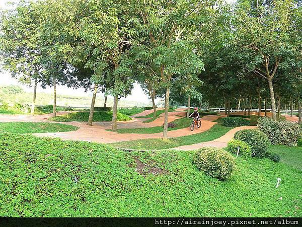 D08-229-Singha Park.jpg