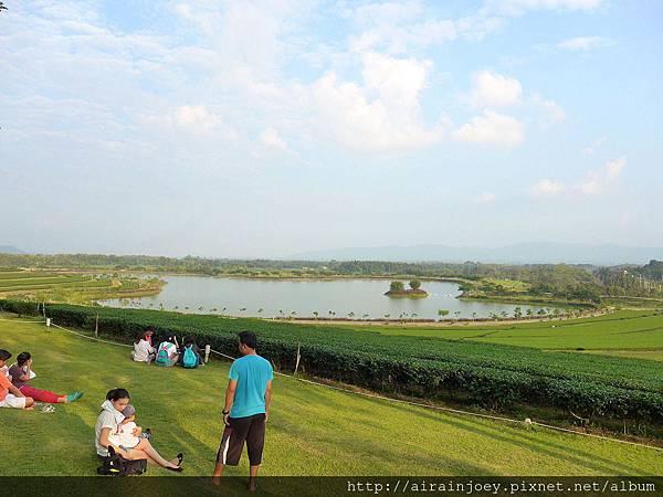D08-233-Singha Park.jpg