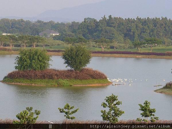D08-252-Singha Park.jpg