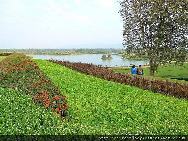 D08-248-Singha Park.jpg