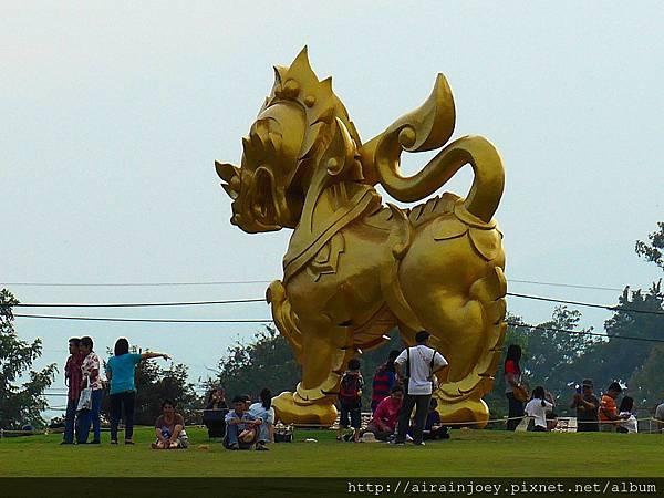 D08-260-Singha Park.jpg