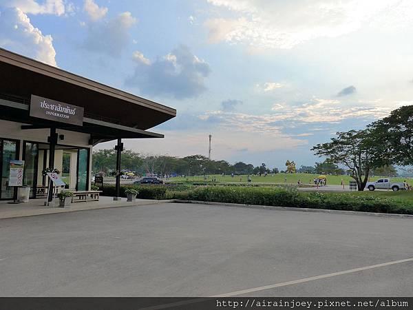 D08-261-Singha Park.jpg