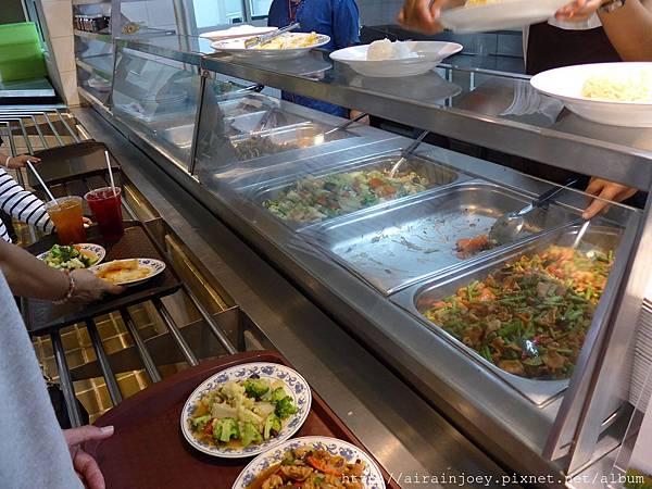 D07-284-Doi Tung Cafeteria.jpg