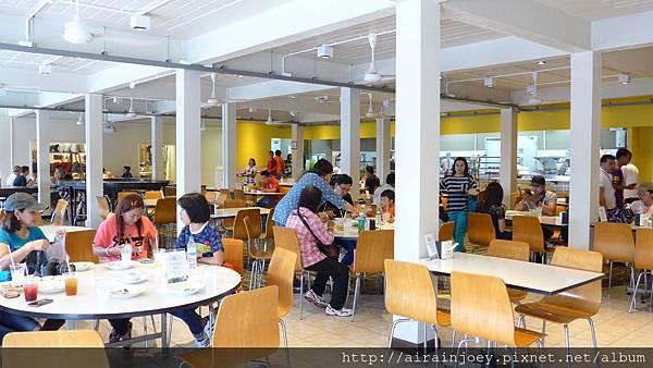 D07-289-Doi Tung Cafeteria.jpg