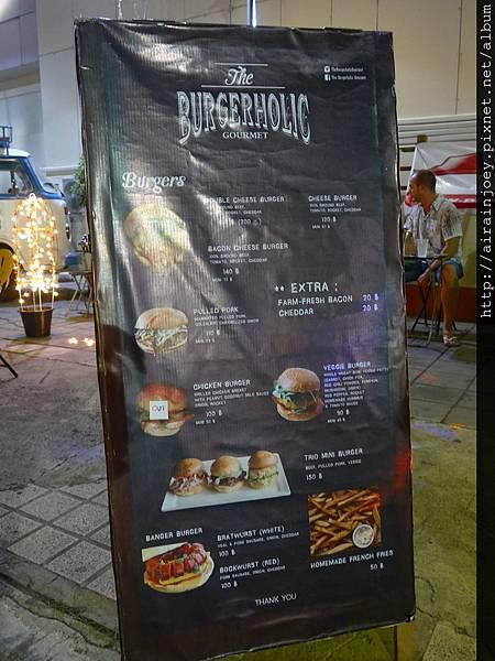 D03-432-The Burgerholic Gourmet.jpg