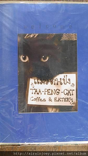 D05-006-Taa-Peng-Cat.jpg