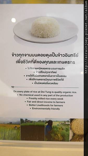 D07-288-Doi Tung Cafeteria.jpg