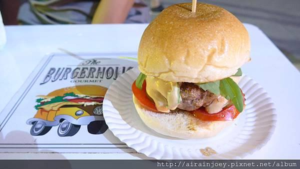 D03-437-The Burgerholic Gourmet.jpg