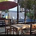 D02-071-Good Morning Chiang Mai.JPG