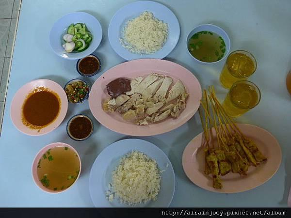 D02-209-發清海南雞飯.JPG