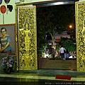 D02-322-Wat Phan On.jpg