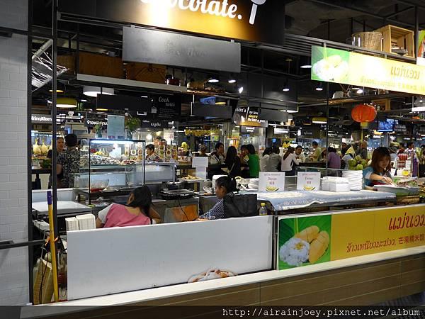 D05-147-Maya購物中心.jpg