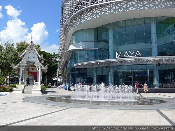 D05-127-Maya購物中心.jpg