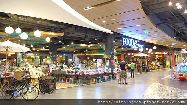 D05-311-Maya購物中心.jpg