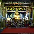 D02-321-Wat Phan On.jpg
