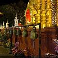 D02-325-Wat Phan On.jpg
