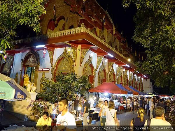 D02-320-Wat Phan On.jpg